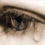 A potem jest płacz…