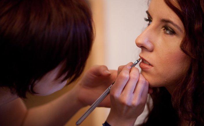 Urodzinowa-sesja-make-up