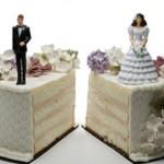 Czy małżonkowie to asceci naszych czasów?