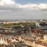 Moja wielka miłość – Wrocław