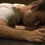 Alkoholizm – choroba czy wybór?