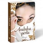 Arabska perła