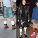 Kiedy mężczyzna powinien zdjąć spodnie