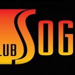 Go-go w Sogo