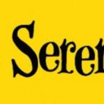 Nowe żółte sery pleśniowe od Serenady