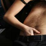 Jak zainicjować seks z niedawno poznanym mężczyzną?