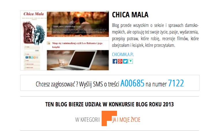 blog-roku-chica