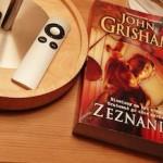 """""""Zeznanie"""" John Grisham – recenzja"""