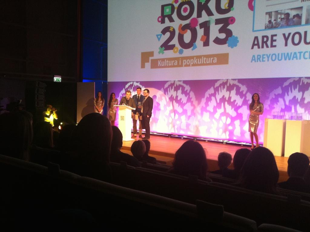 blog-roku-2013-gala-4