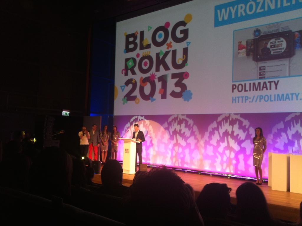 blog-roku-2013-gala-5
