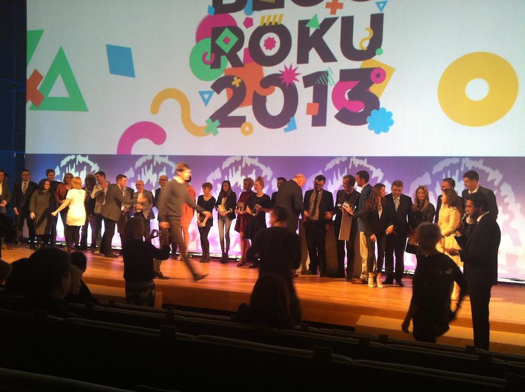 blog-roku-2013-gala-6