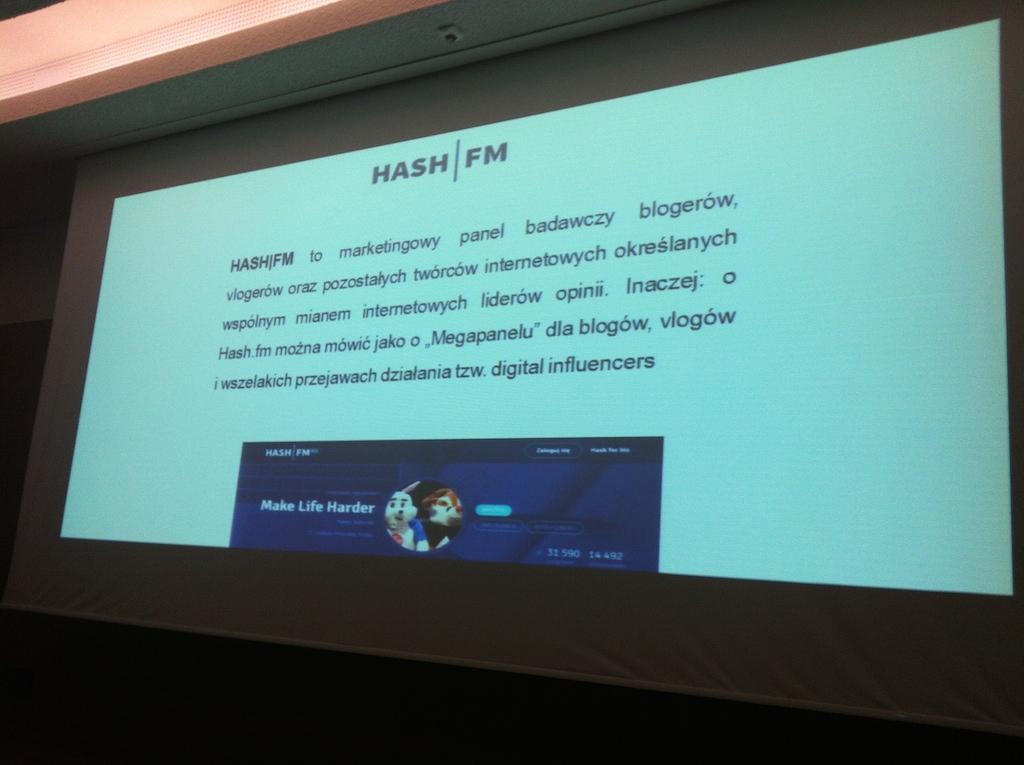blog-roku-2013-hash