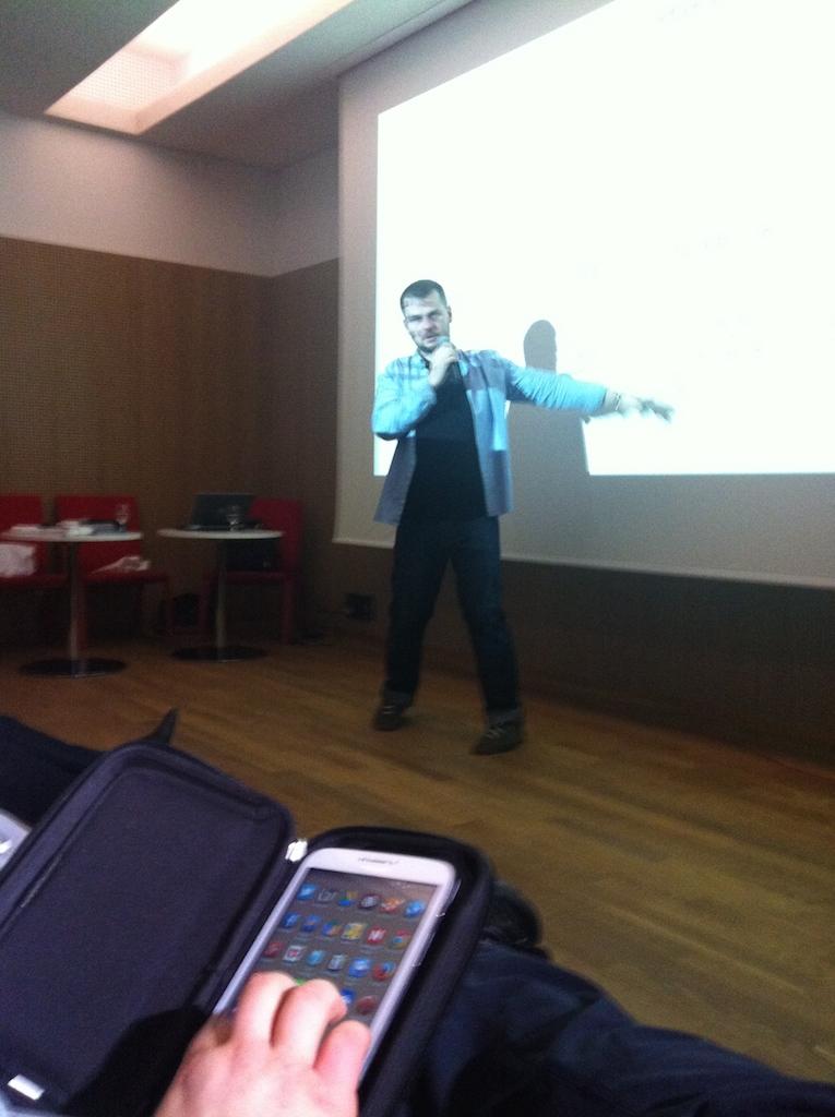 blog-roku-2013-konrad