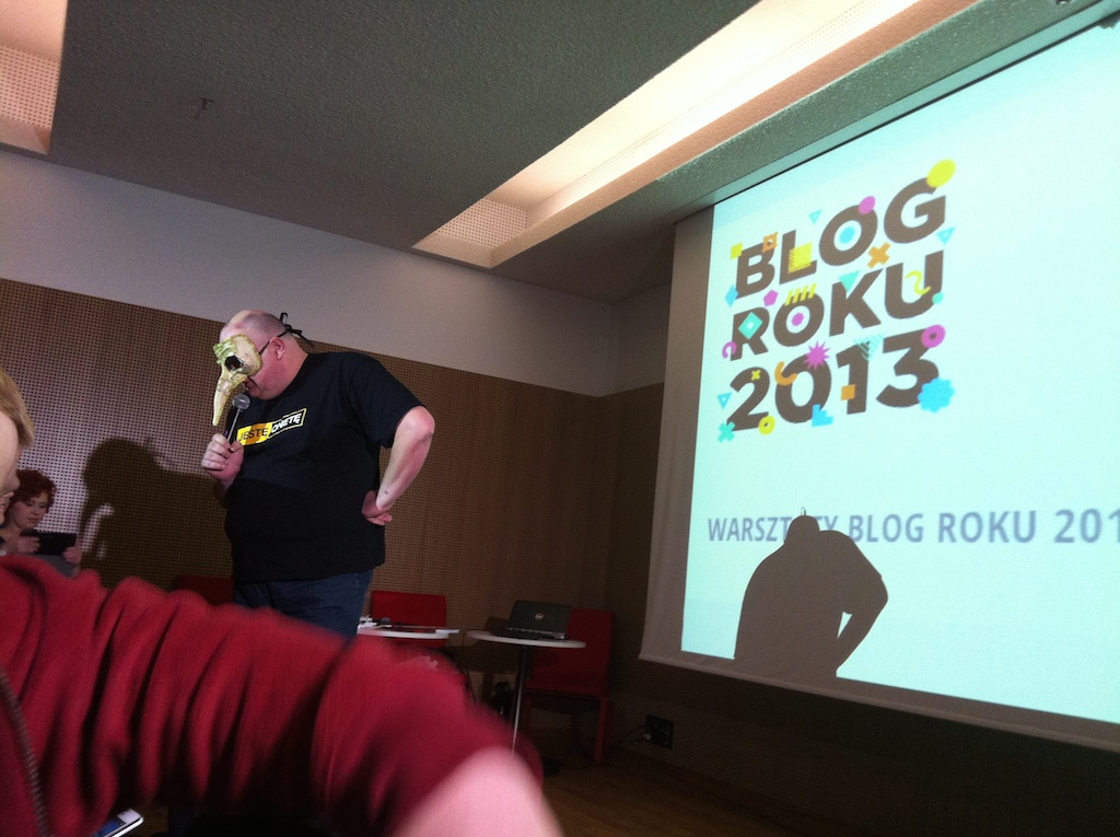 blog-roku-2013-kotarbinski-1