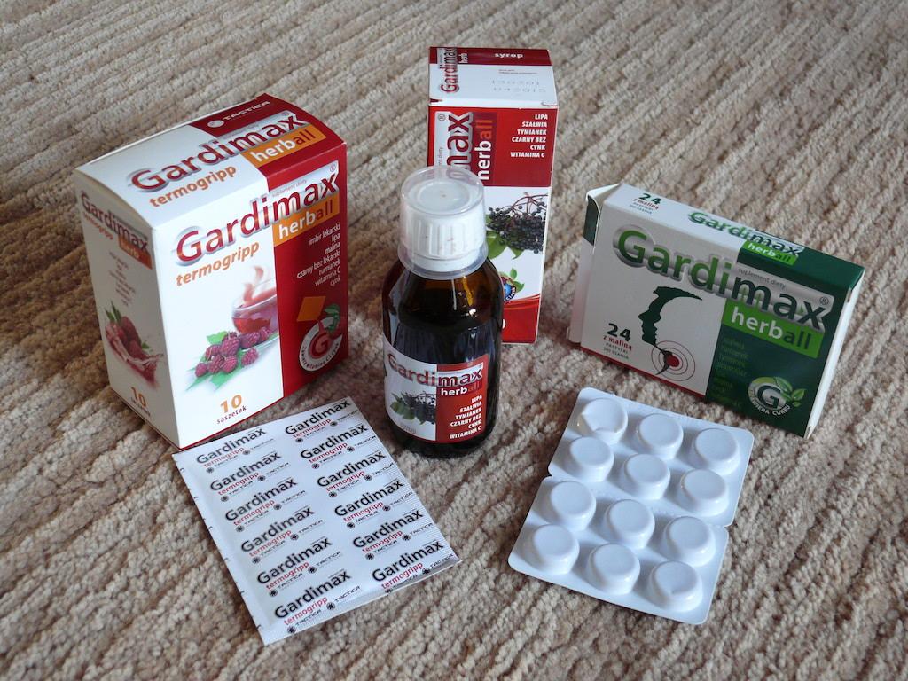 gardimax-herball