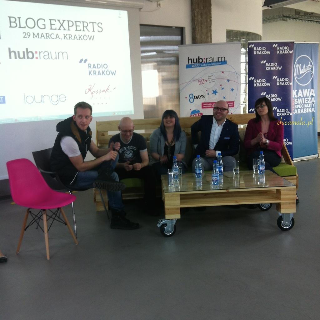 blog_experts_4_panel2