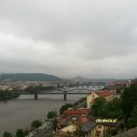 Malownicza Praga