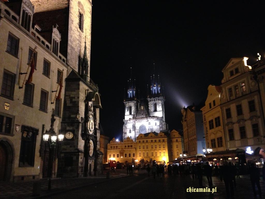 praga-old-town