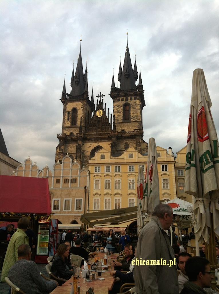 praga-stare-miasto