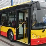Bezpieczny Autobus – dbanie o bezpieczeństwo czy spychanie odpowiedzialności?