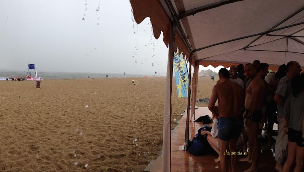 mega-biba-deszcz