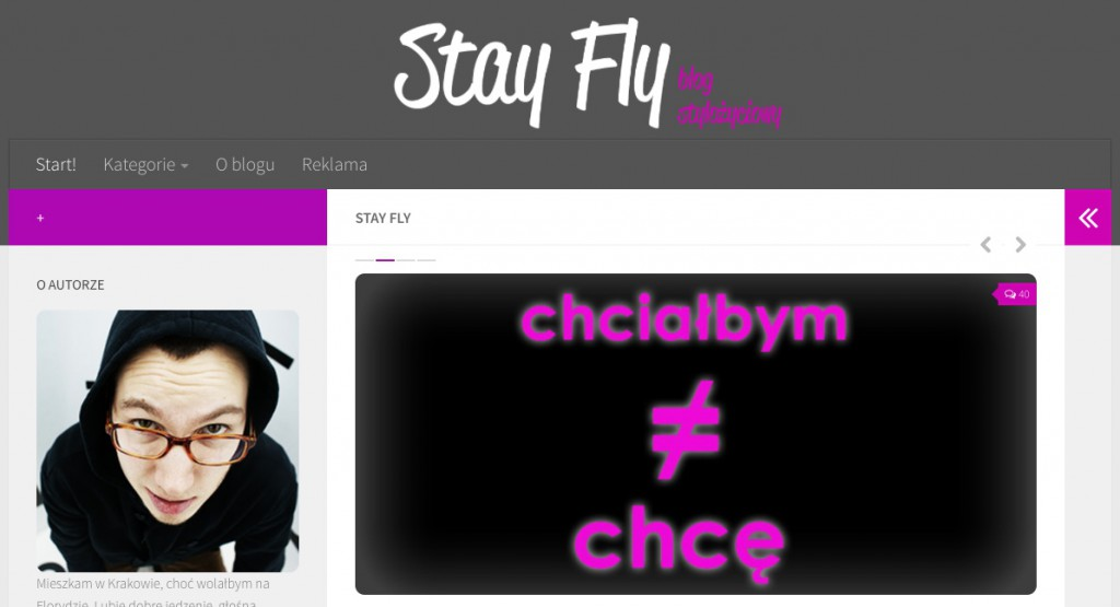 stay-fly