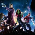 Strażnicy Galaktyki – recenzja