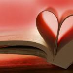 10 książek, które miały na mnie wpływ