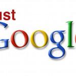 Niezbadane ścieżki wujka Google #1