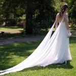 Ślub bez partnera, czy to ma sens?