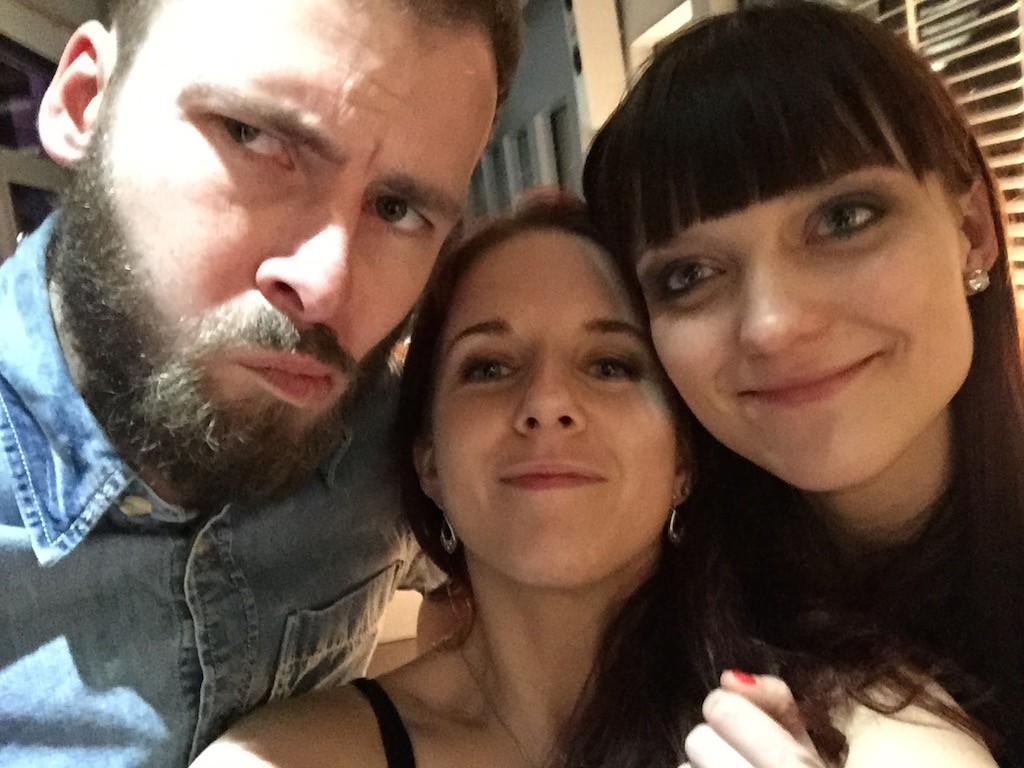 SeeBloggers-Andrzej-Justyna