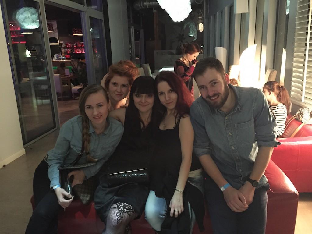 SeeBloggers-Andrzej-Justyna-Ewelina-Natalia