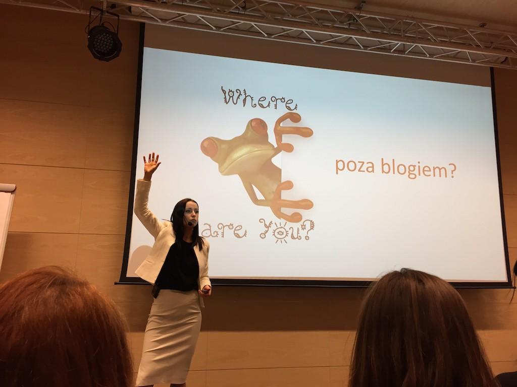 SeeBloggers-Barbara-Piasek