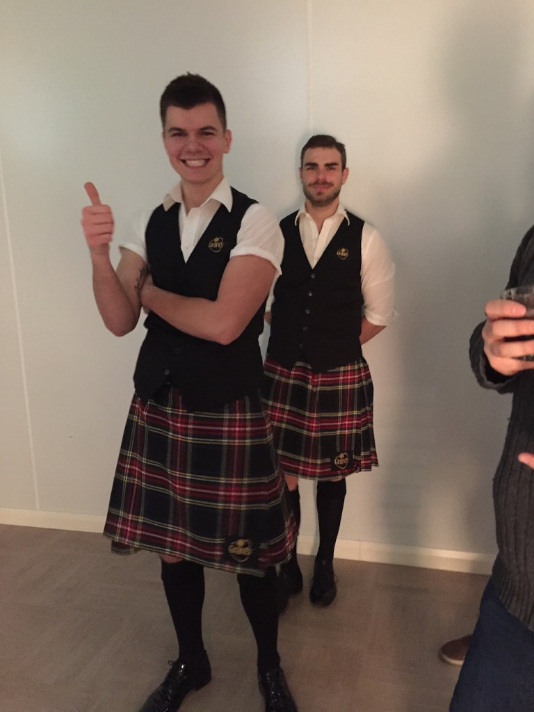 SeeBloggers-Grands-Szkoci