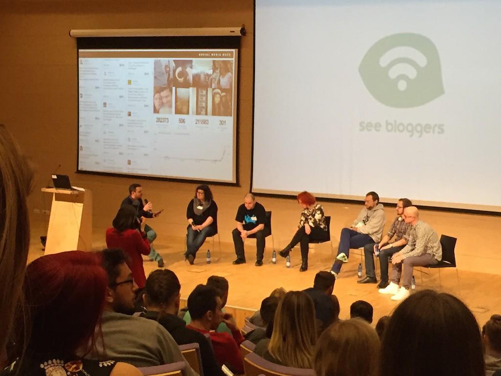 SeeBloggers-panel2
