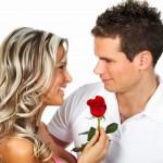 Stawiaj wyzwania sobie, a nie partnerowi