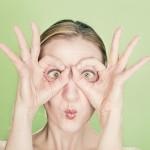 Dlaczego kobieta powinna dobrze znać siebie i swój cykl