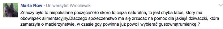 komentarz-babcia-mama2