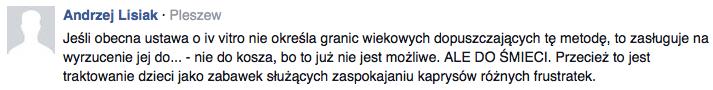 komentarz-babcia-mama3