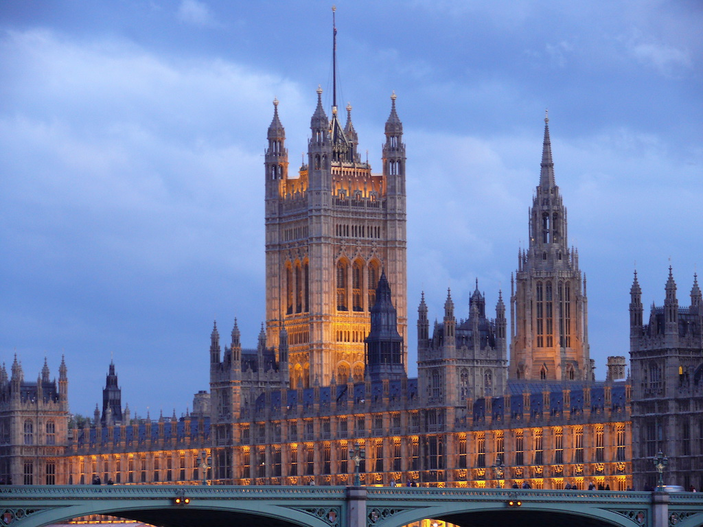 londyn-big-ben2
