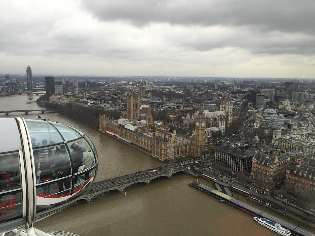londyn-london-eye-big-ben