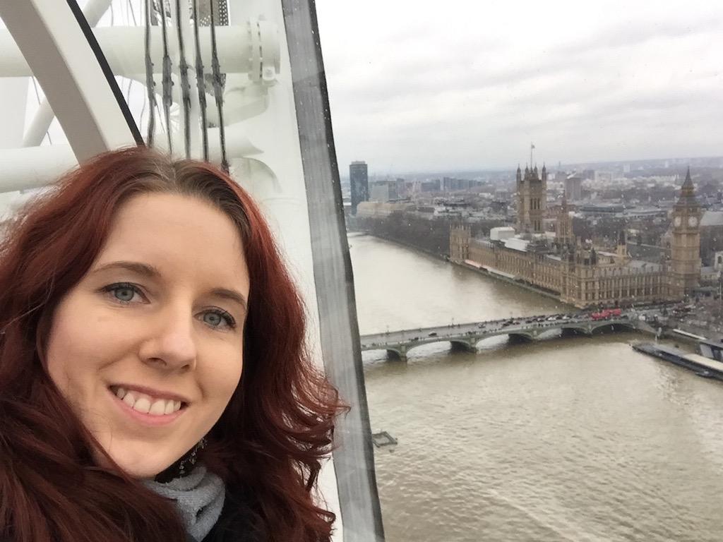 londyn-london-eye-ja