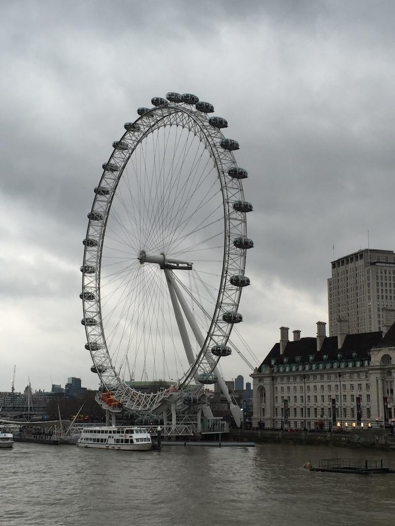 londyn-london-eye