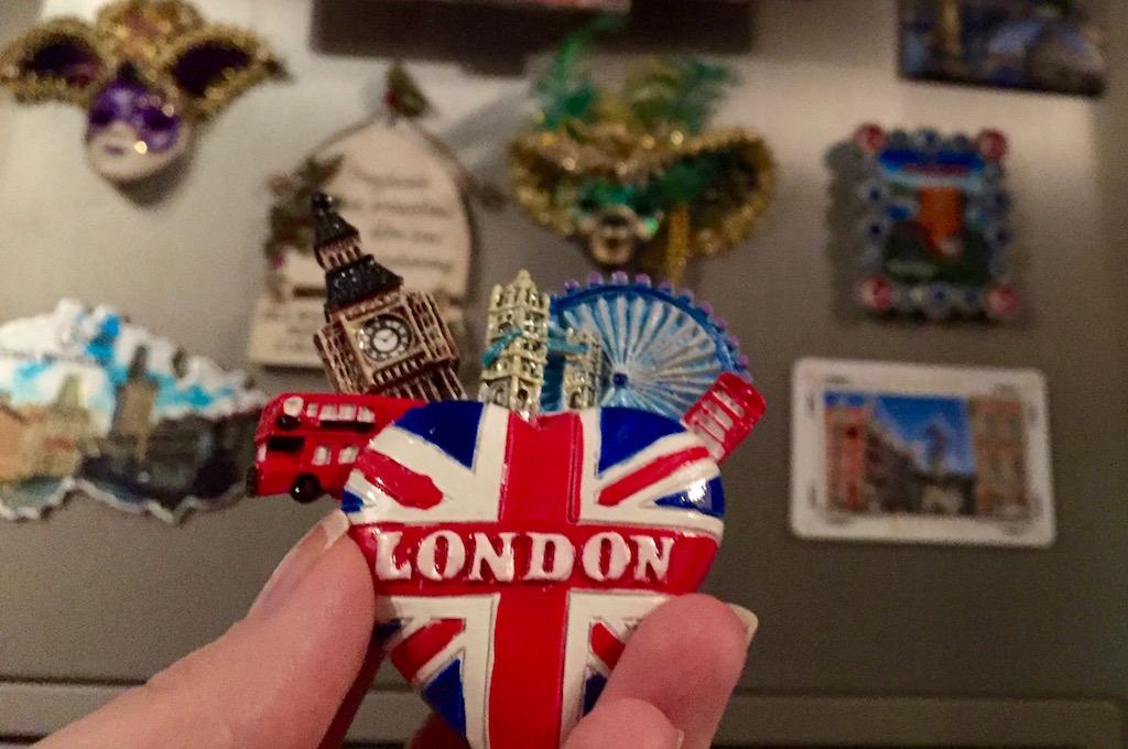 londyn-magnesy