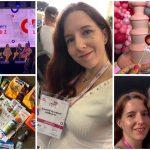 See Bloggers Łódź 2019 – wydarzenie, na którym warto być
