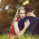 11 sygnałów, że Twój związek jest toksyczny