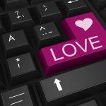 Nie tylko Tinder, czyli aplikacje randkowe warte uwagi