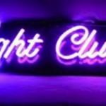Diabeł, Kraków i nocne kluby…