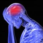 Co zrobić, kiedy ból głowy to tylko wymówka
