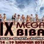 IX Mega Biba czyli nadmorskie szaleństwa!